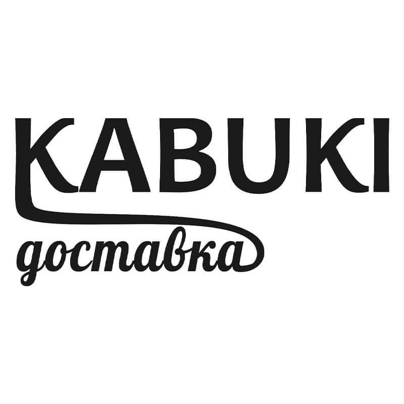 Доставка Еды «Kabuki»