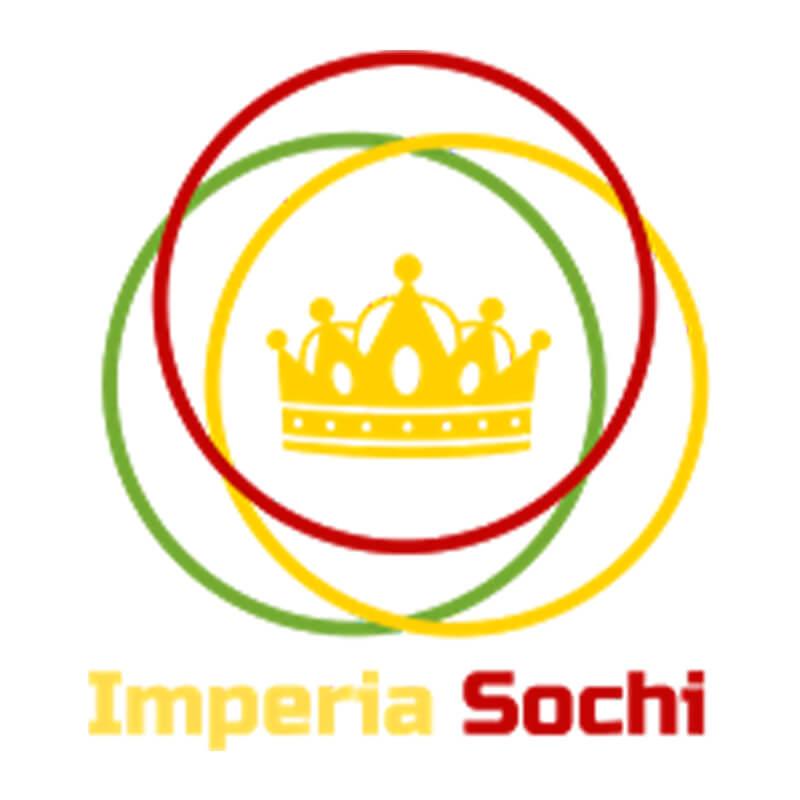 Империя Сочи