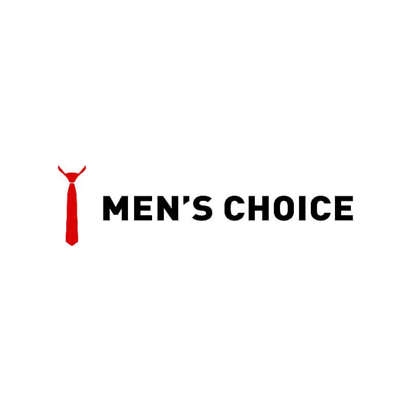 Интернет-Магазин одежды «Men`s Choice»