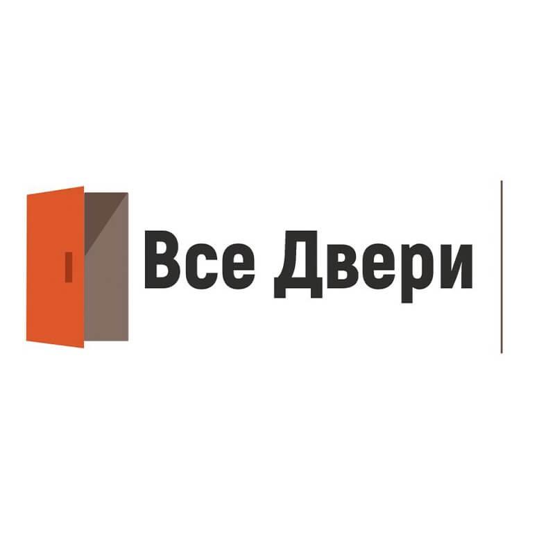 Магазин Дверей «Все Двери»