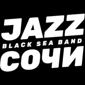 Логотип для Джазового портала